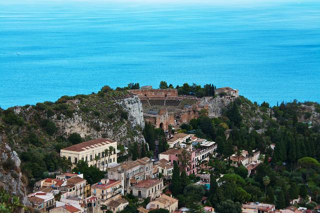Sicily2