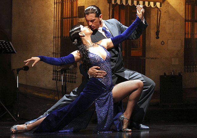 Tango-em-Buenos-Aires.