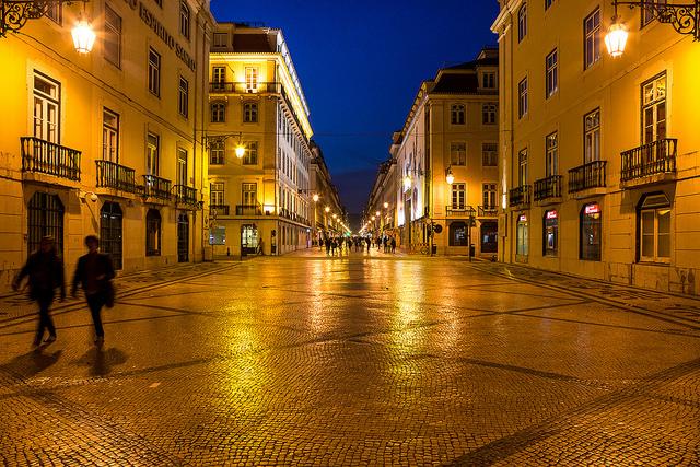 Lisbon2