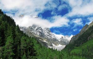 thumb-caucasus